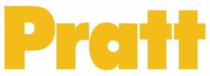 Pratt_logo